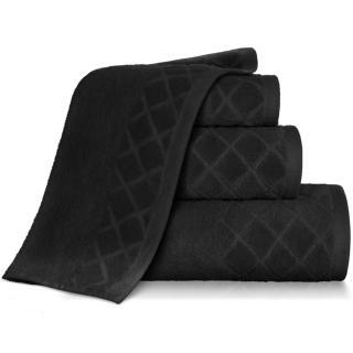 Edoti Towel A413 50x90 Other 50x90