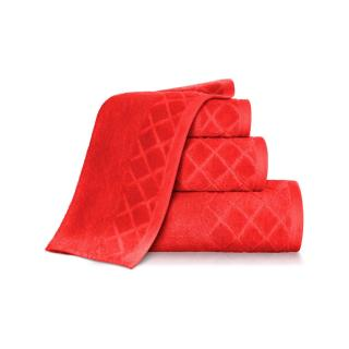 Edoti Towel A413 70x140 Other 50x90