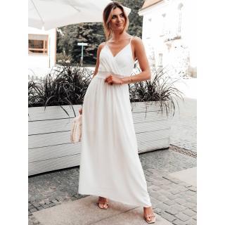 Edoti Womens dress DLR036 dámské Other One size