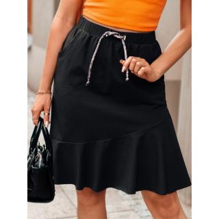 Edoti Womens skirt GLR015 dámské Other S