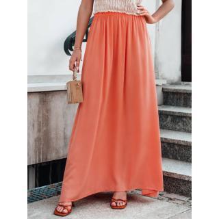 Edoti Womens skirt GLR016 dámské Other One size