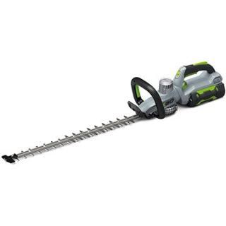 EGO akumulátorové nůžky na živý plot s lištou 51cm HT5100E