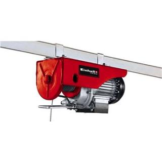 Einhell ZTC-EH 250-18 Classic