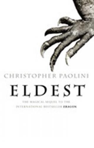 Eldest :  - Paolini Christopher