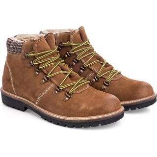 Elg Ben shoes pánské Neurčeno 43