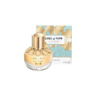 Elie Saab Girl of Now Shine parfémovaná voda pro ženy 30 ml