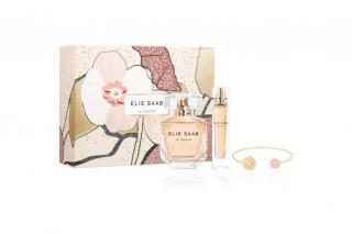 Elie Saab Le Parfum - EDP 90 ml   EDP 10 ml   náramek dámské