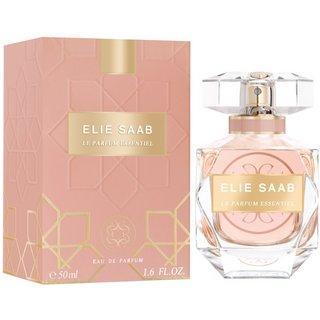 Elie Saab Le Parfum Essentiel parfémovaná voda pro ženy 50 ml