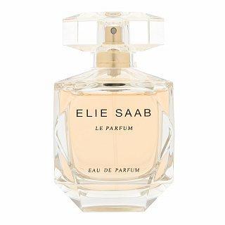 Elie Saab Le Parfum parfémovaná voda pro ženy 10 ml Odstřik