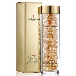 Elizabeth Arden Advanced Ceramide Capsules Daily Youth Restoring Serum 90 pcs omlazující sérum proti vráskám