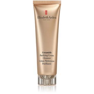 Elizabeth Arden Ceramide Purifying Cream Cleanser čisticí krém na obličej 125 ml dámské 125 ml