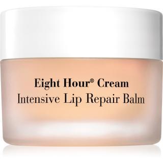 Elizabeth Arden Eight Hour Cream Intensive Lip Repair Balm intenzivní balzám na rty 10 g dámské 10 g