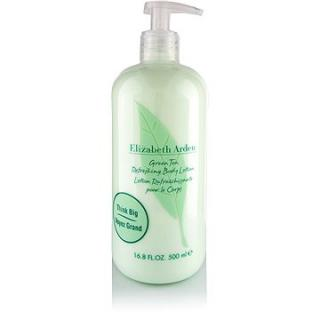 ELIZABETH ARDEN Green Tea 500 ml