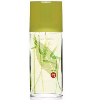 ELIZABETH ARDEN Green Tea Bamboo EdT 100 ml