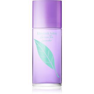Elizabeth Arden Green Tea Lavender toaletní voda pro ženy 100 ml dámské 100 ml
