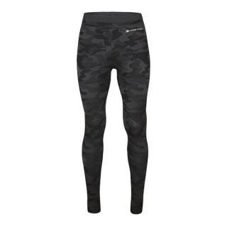 Emer Pánské Funkční Prádlo-Kalhoty M-L pánské NEUTRÁLNÍ