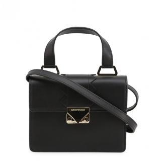 Emporio Armani Y3B075-YDC3 Black One size