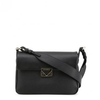 Emporio Armani Y3B076-YED2 Black One size