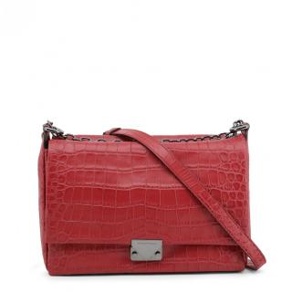 Emporio Armani Y3E063-YED4 Red One size