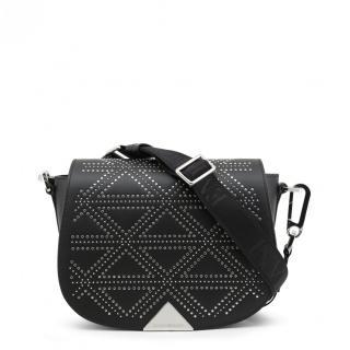 Emporio Armani Y3E113-YDV6 Black One size
