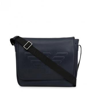Emporio Armani Y4M178_YG90 Blue One size