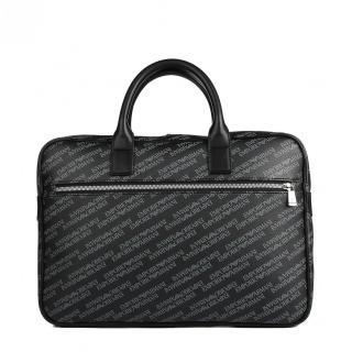 Emporio Armani Y4P092-YLO7 Black One size
