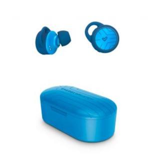 Energy Earphones Sport 2 True Wireless modrá
