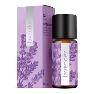 Energy Energy Lavender 10 ml