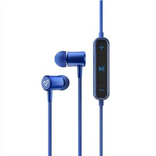 Energy Sistem Earphones BT Urban 2 Blue