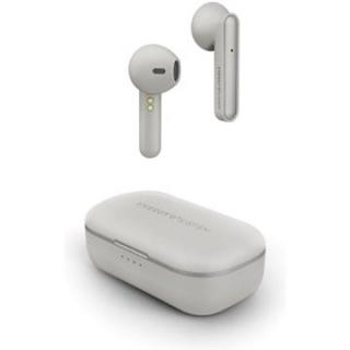 Energy Sistem Earphones Style 3 True Wireless Pearl