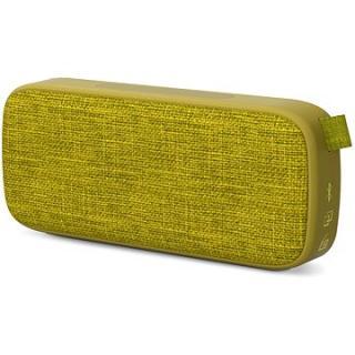 Energy Sistem Fabric Box 3  Trend Kiwi
