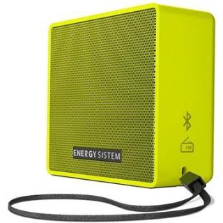 Energy Sistem Music Box 1  Pear