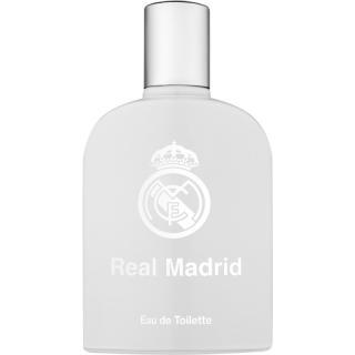 EP Line Real Madrid toaletní voda pro muže 100 ml pánské 100 ml