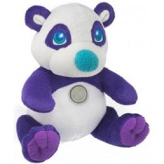 EP Line - Svítínek panda