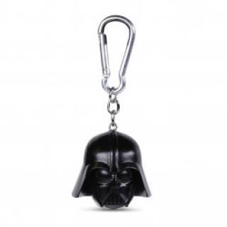 EPEE Czech - 3D klíčenka Star Wars - Dart Vader