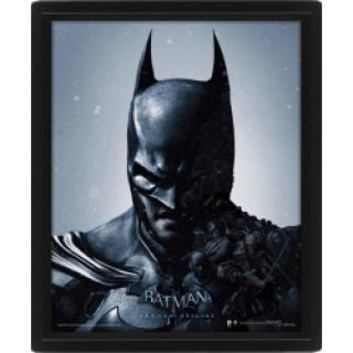 EPEE Czech - 3D obraz Batman