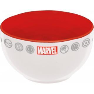 EPEE Czech - Miska keramická 600 ml, Marvel