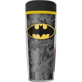EPEE Czech - Termohrnek 533 ml, Batman