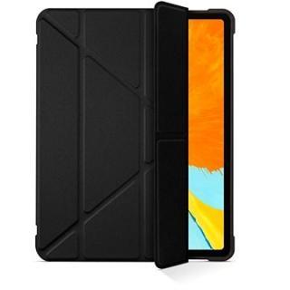 Epico Fold Flip case iPad 11 - černé