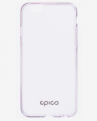 Epico Twiggy Gloss Obal na iPhone 6/6S Růžová pánské UNI