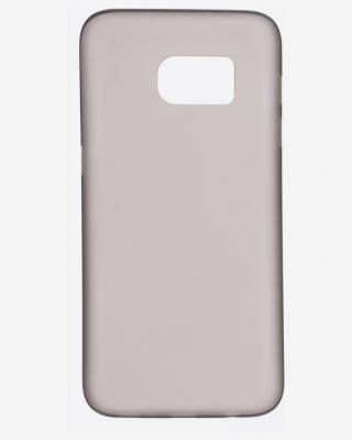 Epico Twiggy Matt Obal na Samsung Galaxy S7 Černá pánské UNI