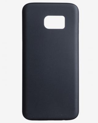 Epico Twiggy Matt Obal na Samsung Galaxy S7 edge Černá pánské UNI