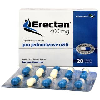 Erectan Erectan
