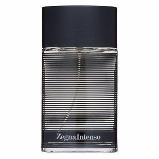 Ermenegildo Zegna Intenso toaletní voda pro muže 10 ml Odstřik