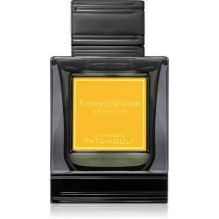 Ermenegildo Zegna Javanese Patchouli parfémovaná voda pro muže 100 ml pánské 100 ml