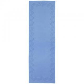 Esposa BĚHOUN NA STŮL - modrá 45/145