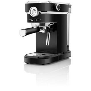 Espresso ETA Storio 6181 90020