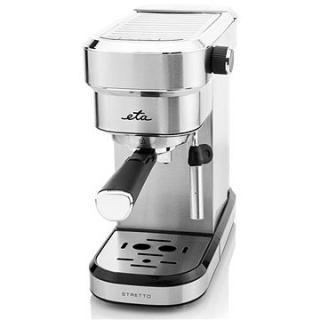 Espresso ETA Stretto 2180 90000