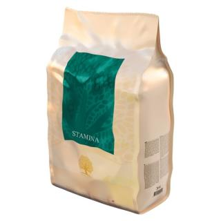 Essential Foods Stamina Small Breed 3kg