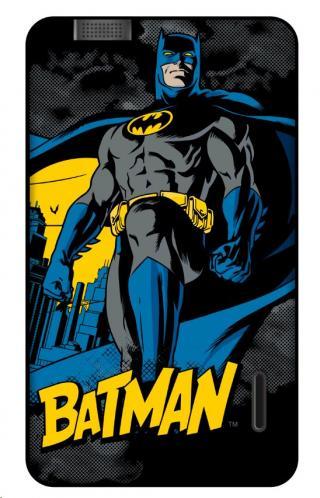 eSTAR Beauty HD 7 WiFi 2GB/16GB Batman Warner Bros®
